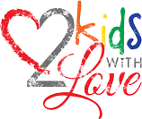 2KidsWithLove