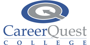 CareerQuest Logo